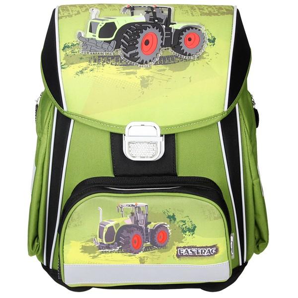 cd7a1fc62bb0 Iskolatáska Spirit Traktor 5 db. részlet   iskola-vilag.hu