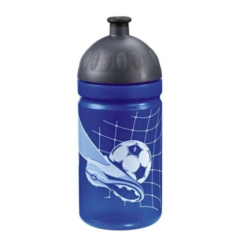 Kulacs Hama Football foci, 500 ml