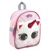 4d01d041f9cb Ovis hátizsák Lulupop & the Cutiepies Unicorn egyszarvú