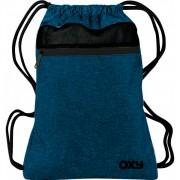 Tornazsák OXY STYLE Blue 99d38dde94