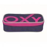 Diál tolltartó OXY BLUE LINE Pink addf9ea1d6