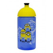 Minions Fresh Bottle kulacs, 500 ml