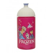 Frozen/Jégvarázs Fresh Bottle kulacs, 500 ml